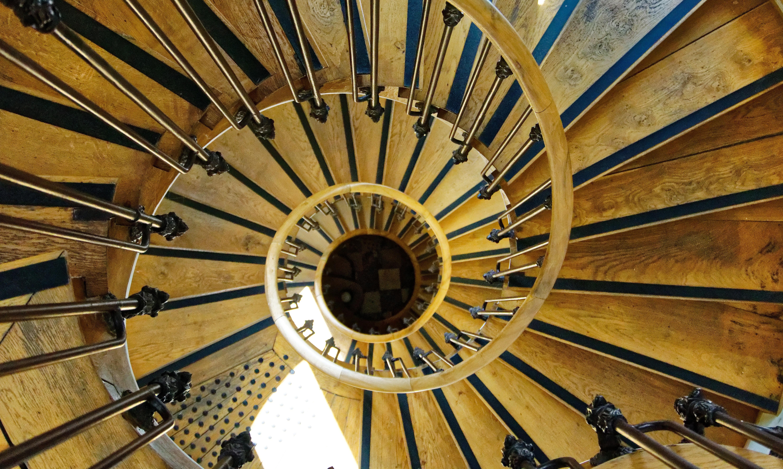 Ode aux voyages : la maison Jules Verne