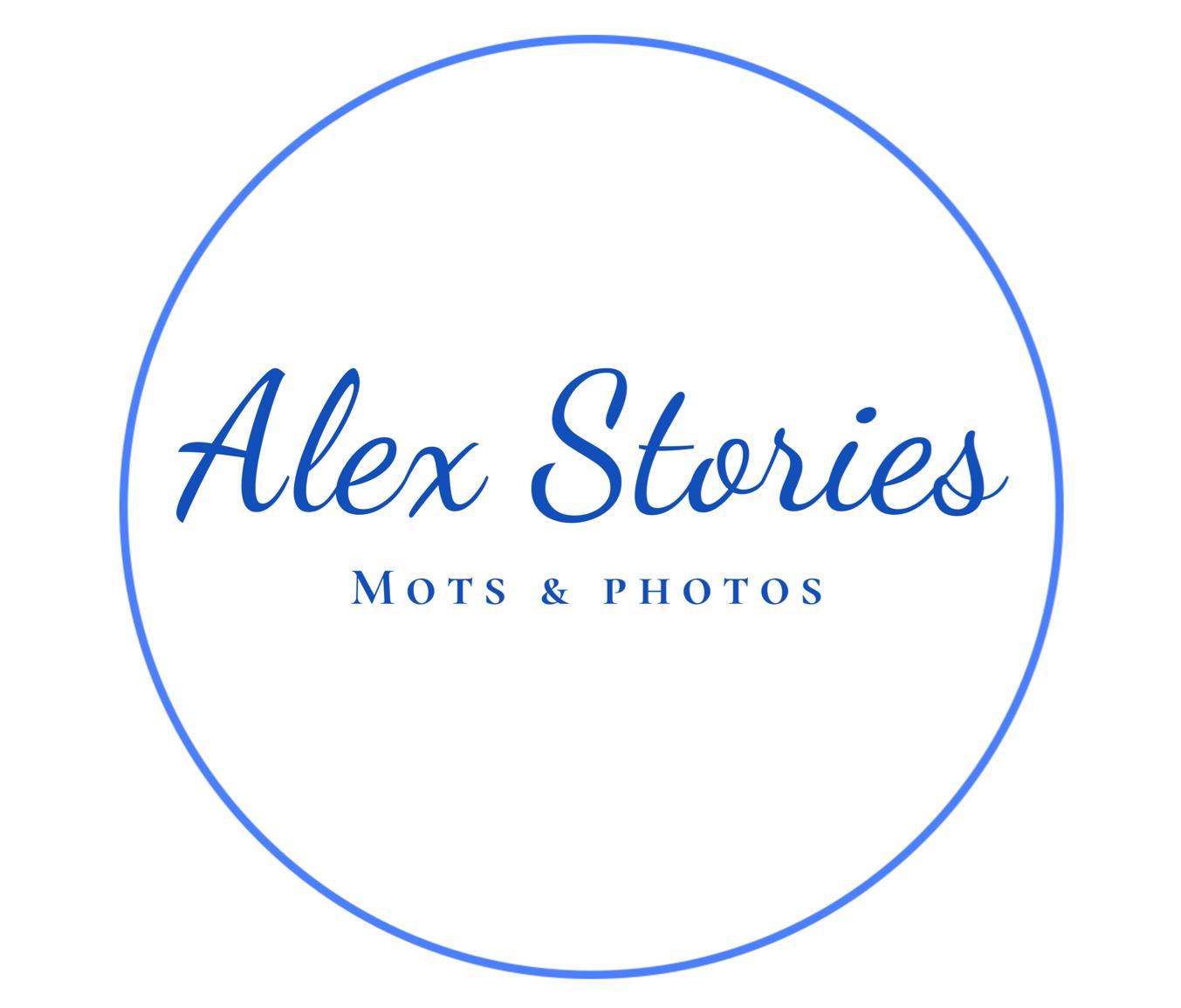 Alex Stories