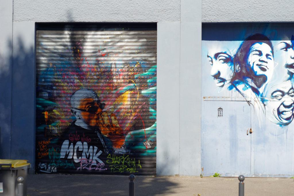 le-splendide-saint-quentin-street-art-decoration-ceci-n-est-pas-un-tag