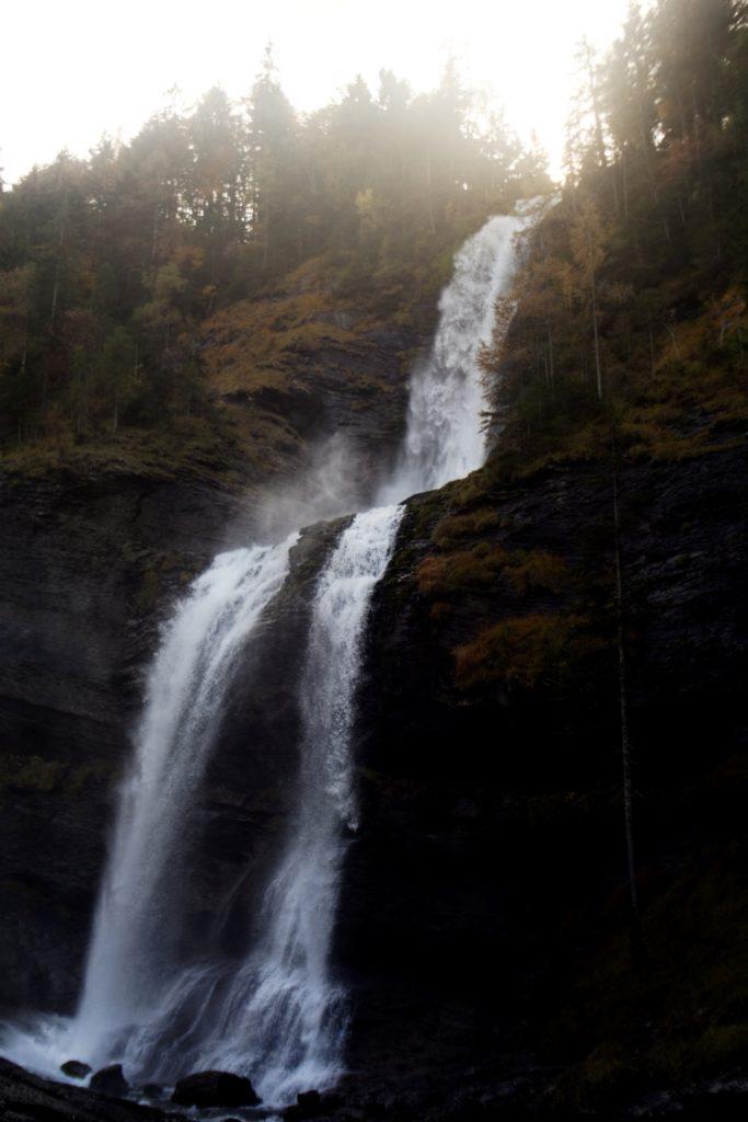 cascade-du-rouget-octobre-2019-samoens
