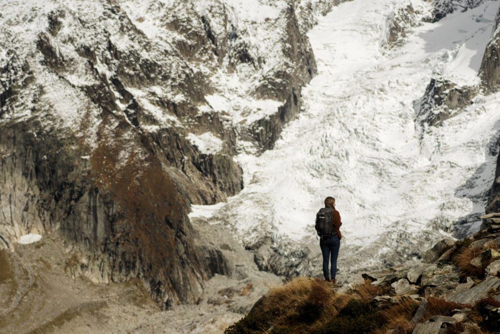 paysage-mer-de-glace-randonnee-montenvers-chamonix-mont-blanc