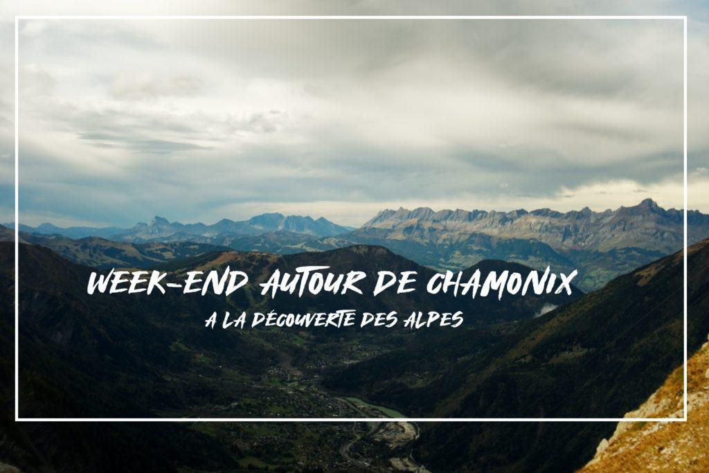 alpes-depuis-le-premier-plan-de-l-aiguille-du-midi-banniere-du-blog-week-end-autour-de-chamonix-a-la-decouverte-des-alpes-haute-savoie-auvergne-rhone-alpes