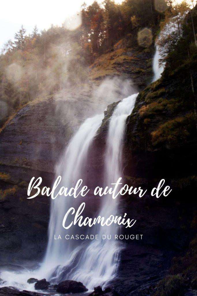 balade-autour-de-chamonix-decouvrir-la-cascade-du-rouget-samoens-epingle-pinterest-pause-longue-photographie