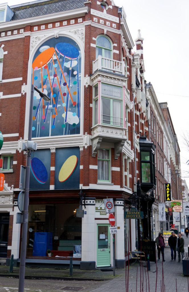 street-art-rue-witte-de-withstraat-quartier-du-cool-rotterdam