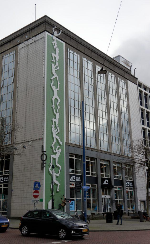 street-art-de-la-rue-witte-de-withstraat-a-rotterdam