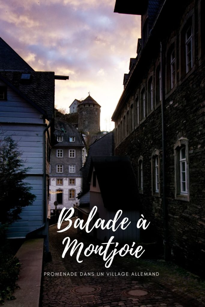 monschau-montjoie-balade-en-allemagne-village-charmant-a-decouvrir-epingle-pinterest
