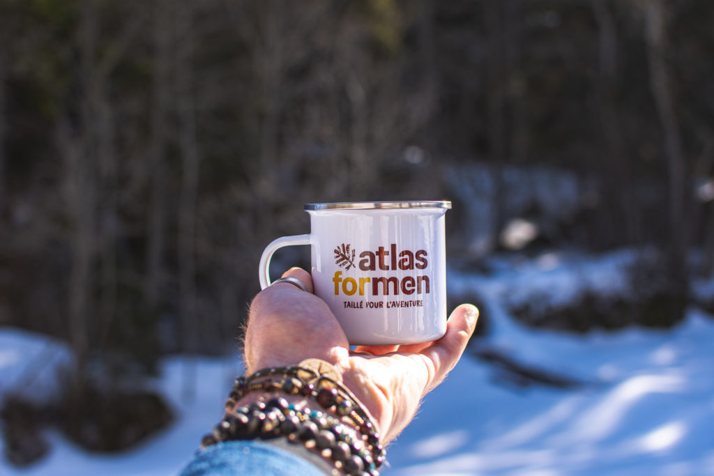 mug-atlas-for-men-aventure-ambassadeur-autrans-vercors