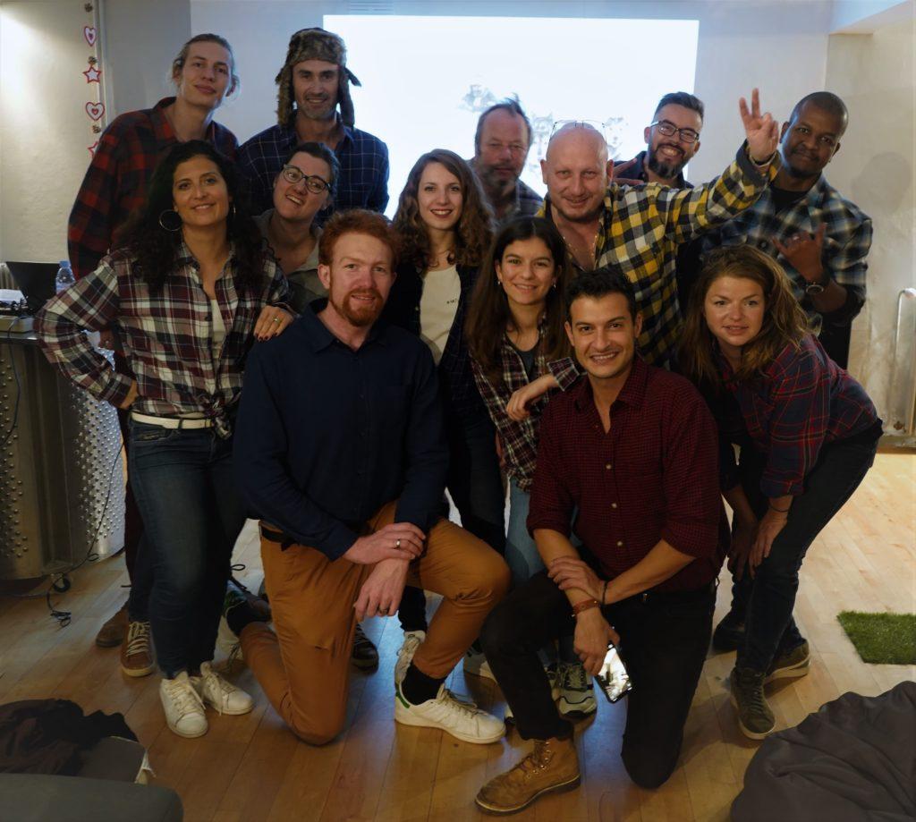 team-ambassadeur-olivia-robert-atlas-for-men
