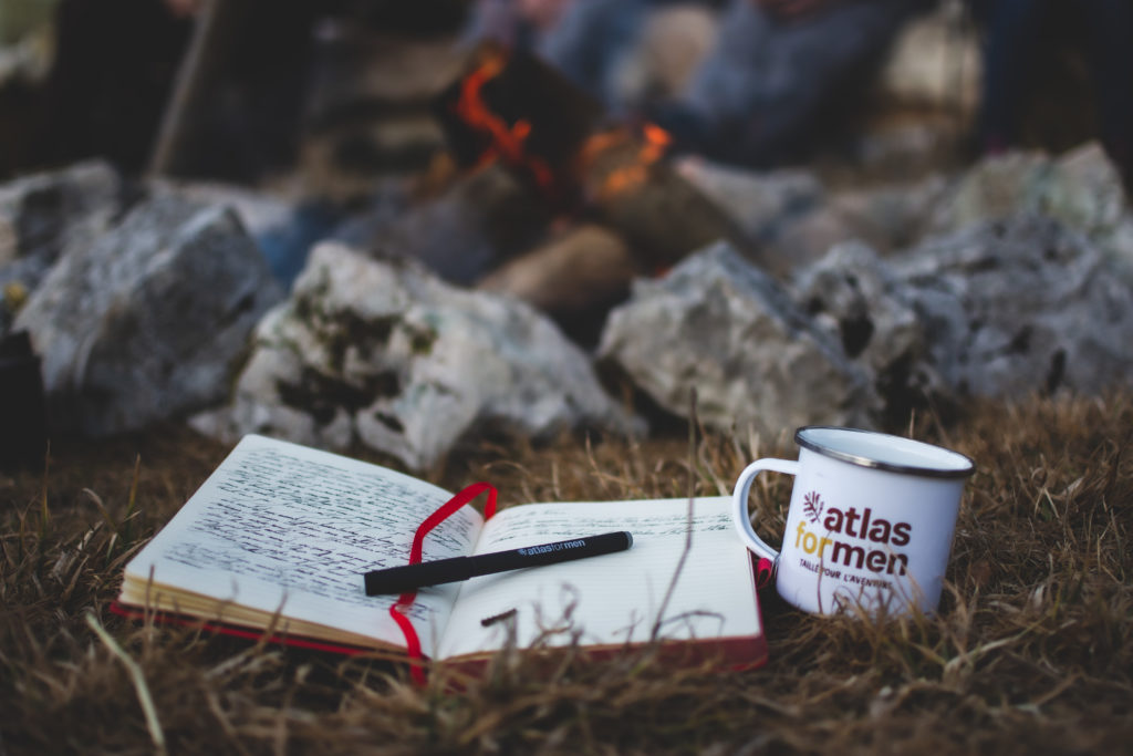 tasse-atlas-for-men-week-end-ambassadeur-vercors-feu-de-camps-alex-stories