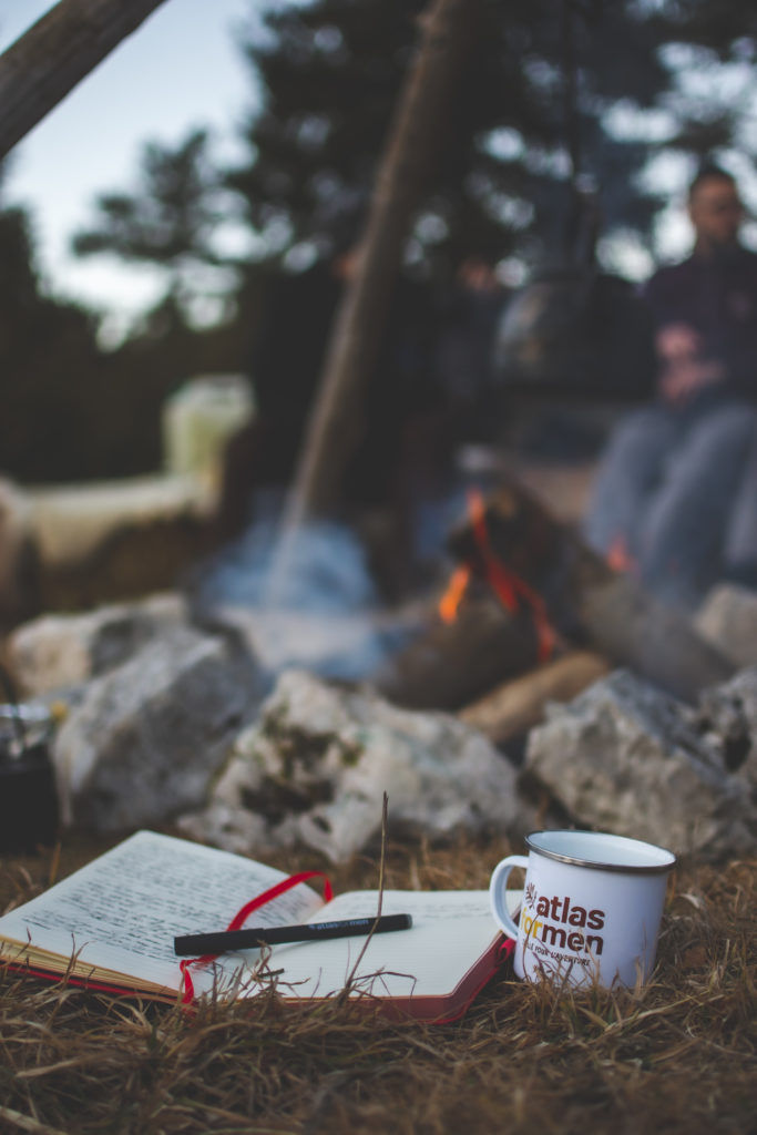 mug-atlas-for-men-ecrire-l-aventure-ambassadeur