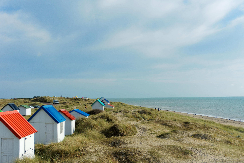 une-autre-vue-sur-les-cabines-colorees-de-la-plage-de-gouville-sur-mer