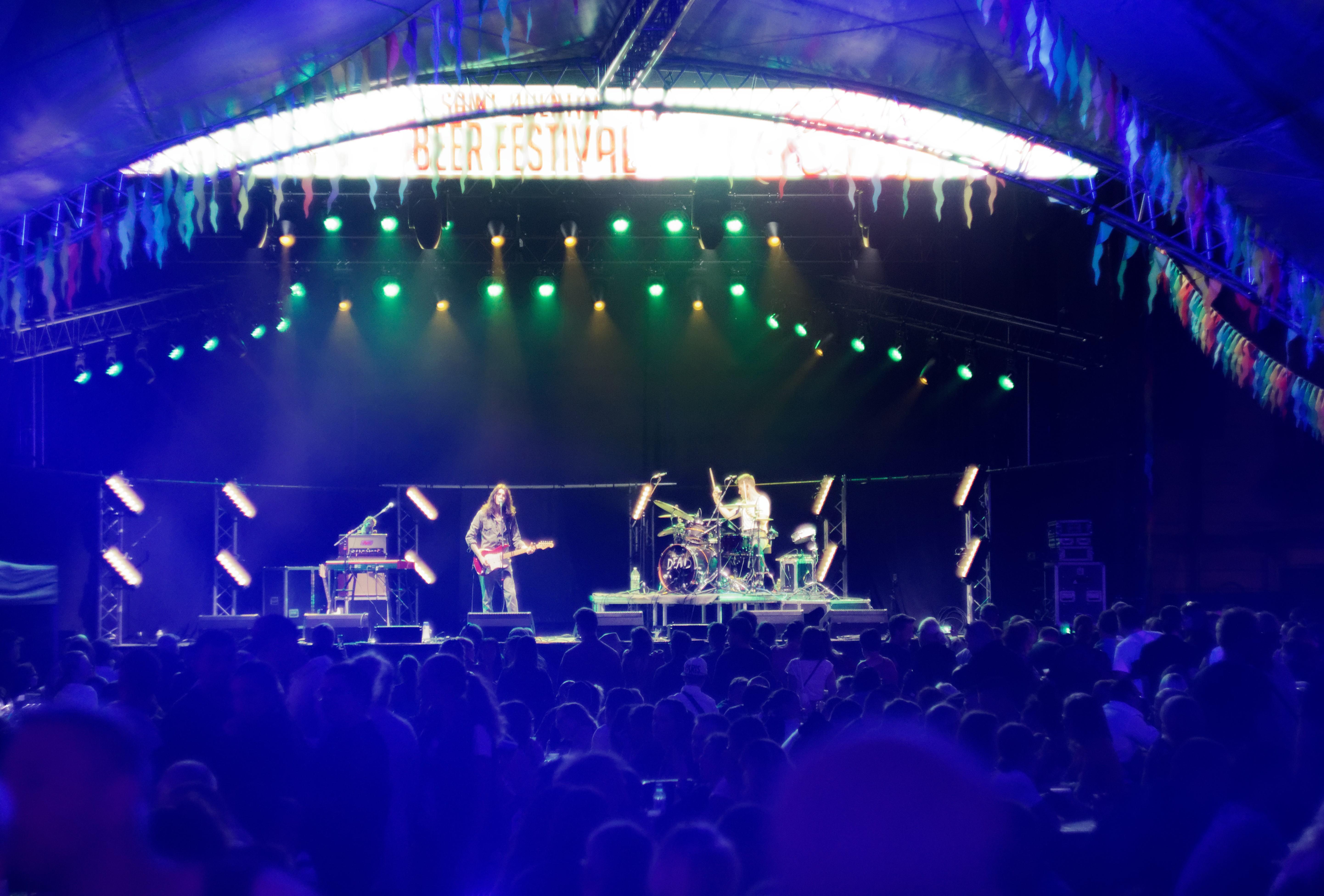concert-the-deans-festival-de-la-biere-vendredi-soir-a-saint-quentin-septembre-2019