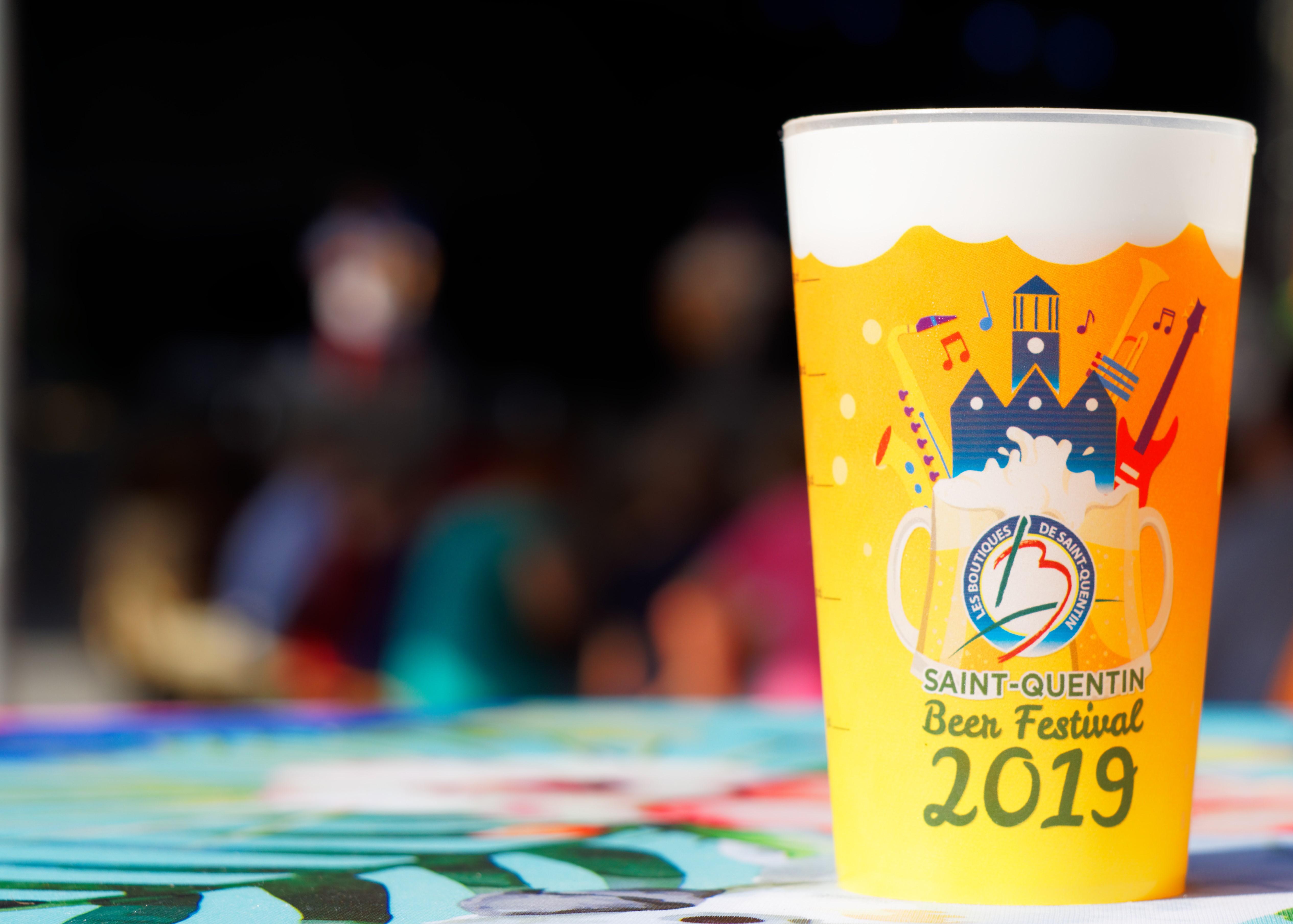 le-jolie-verre-du-beer-festival-fete-de-la-biere-edition-2019-a-saint-quentin-alexandre-bridenne