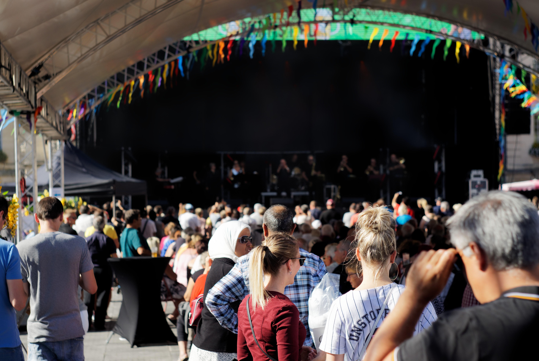 foule-au-beer-festival-septembre-2019-a-saint-quentin-troisieme-edition-encore-un-succes