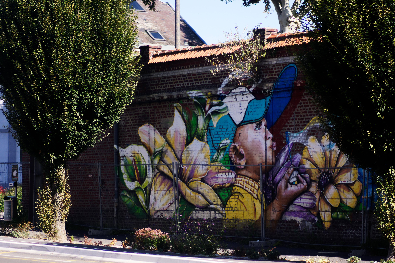 ancien-mur-usine-metallurgique-saint-quentin-fresque-art-festival-ceci-n-est-pas-un-tag-alexandre-bridenne