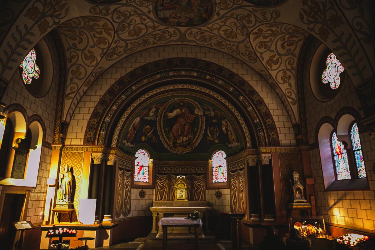 interieur-de-la-chapelle-saint-leon-ix-alsace-route-des-vins