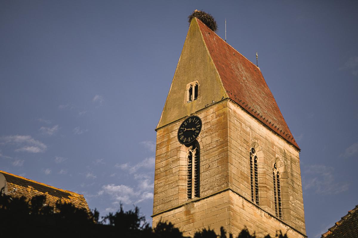 eglise-saints-pierre-et-paul-nid-de-cigogne-alsace