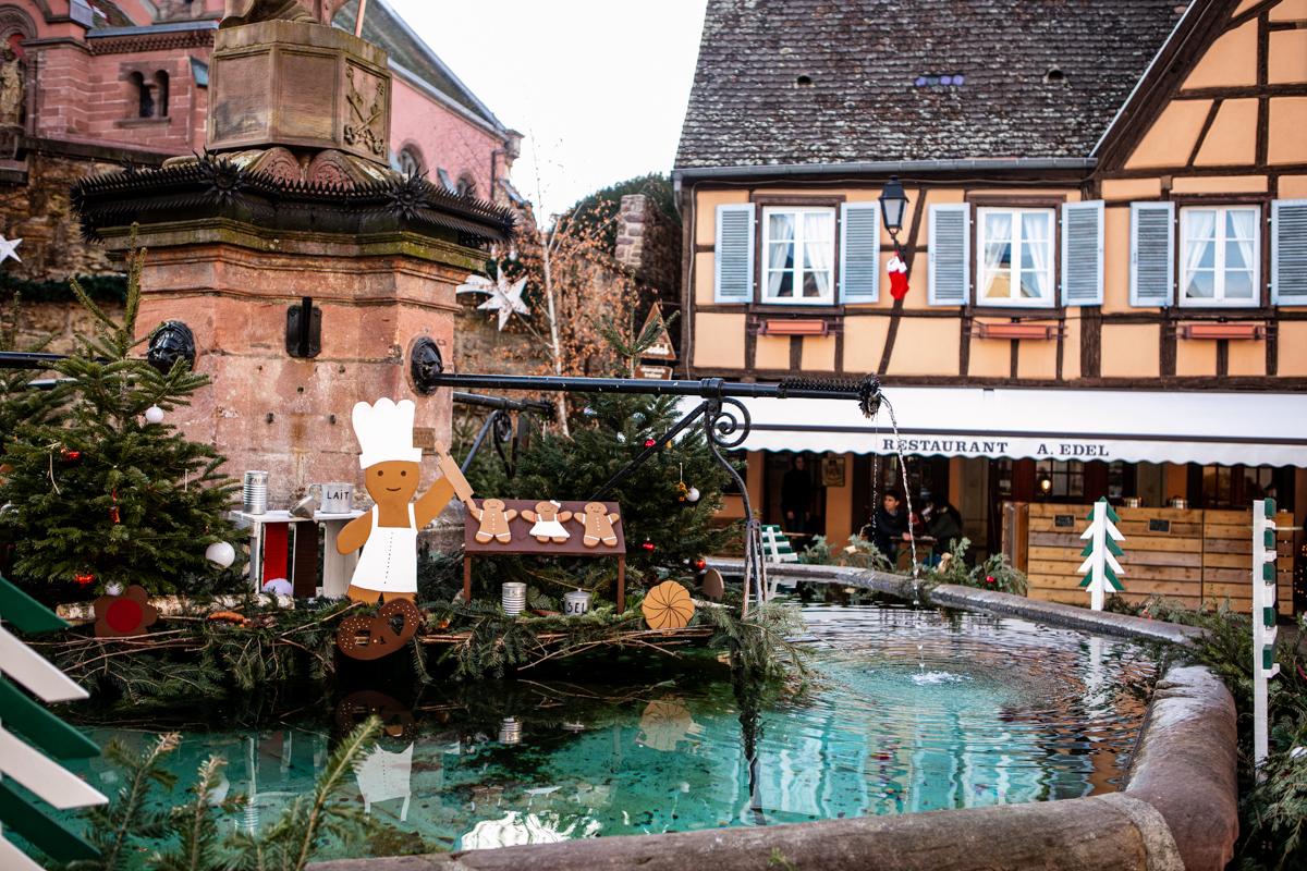 fontaine-saint-leon-ix-eguisheim-alsace-place