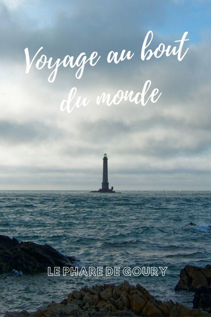 phare-de-goury-bout-du-monde-manche-voyage-road-trip-mer