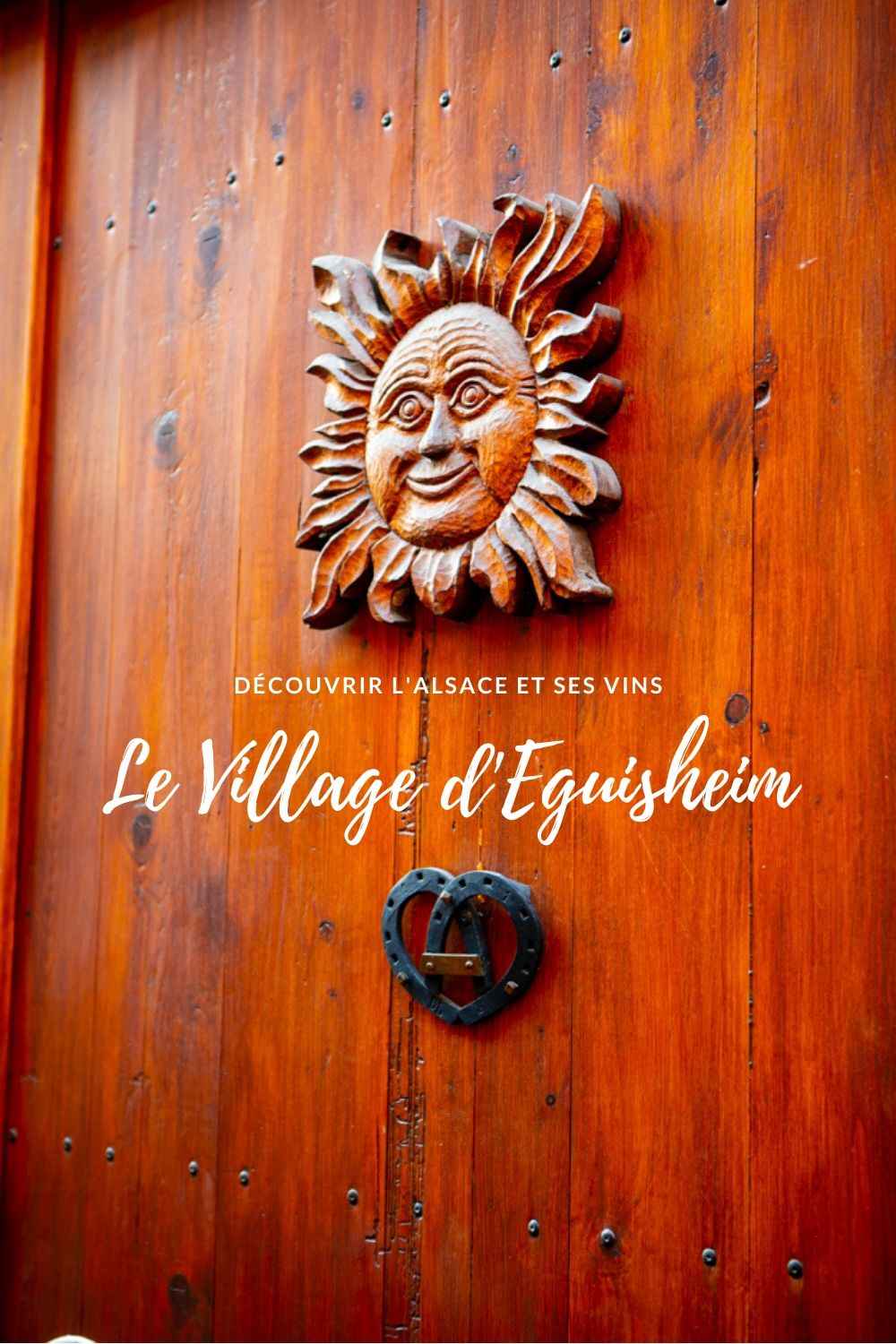 epingle-pinterest-village-d-eguisheim-decouvrir-l-alsace
