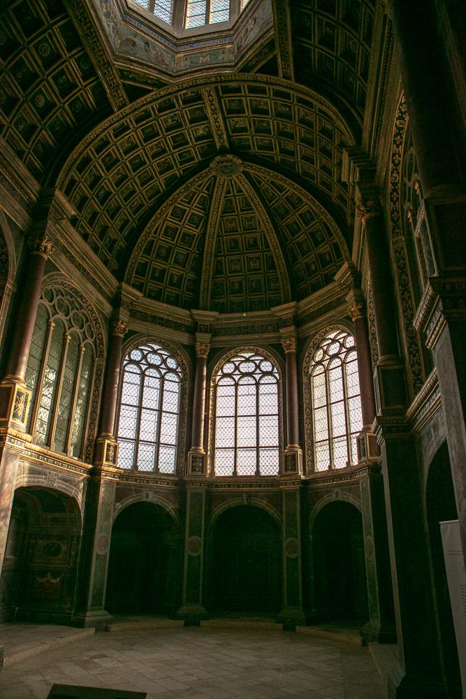 chapelle-saint-saturnin-chateau-de-fontainebleau