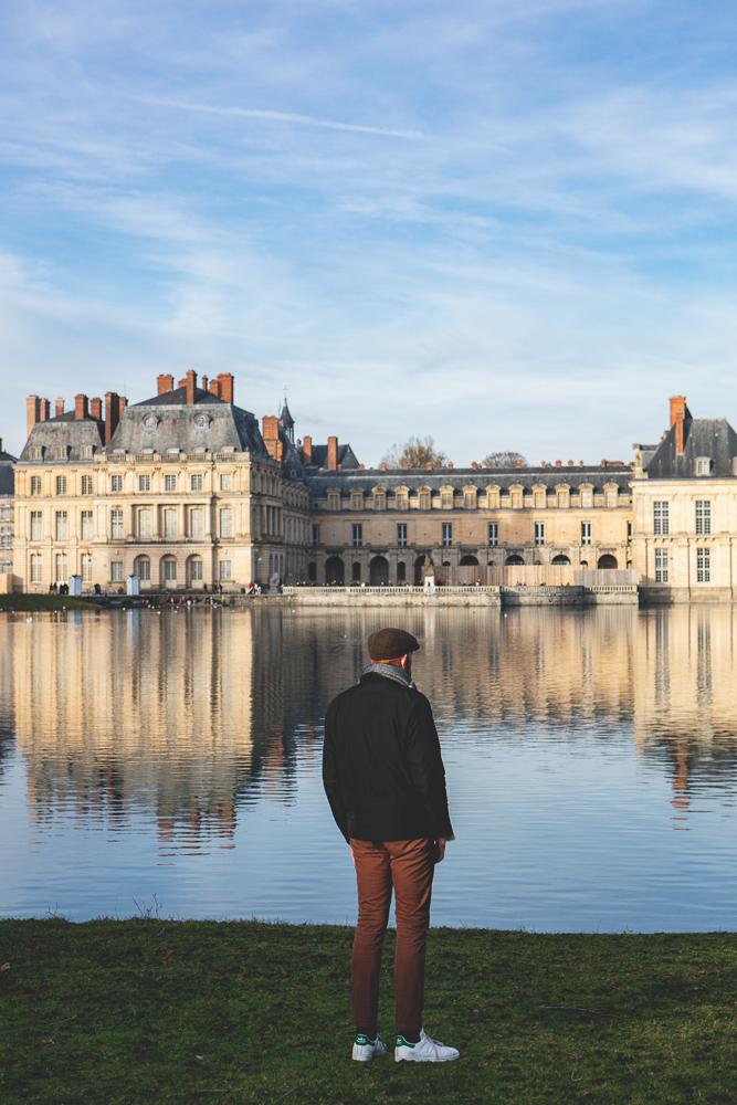 alexandre-bridenne-chateau-de-fontainebleau-plan-d-eau