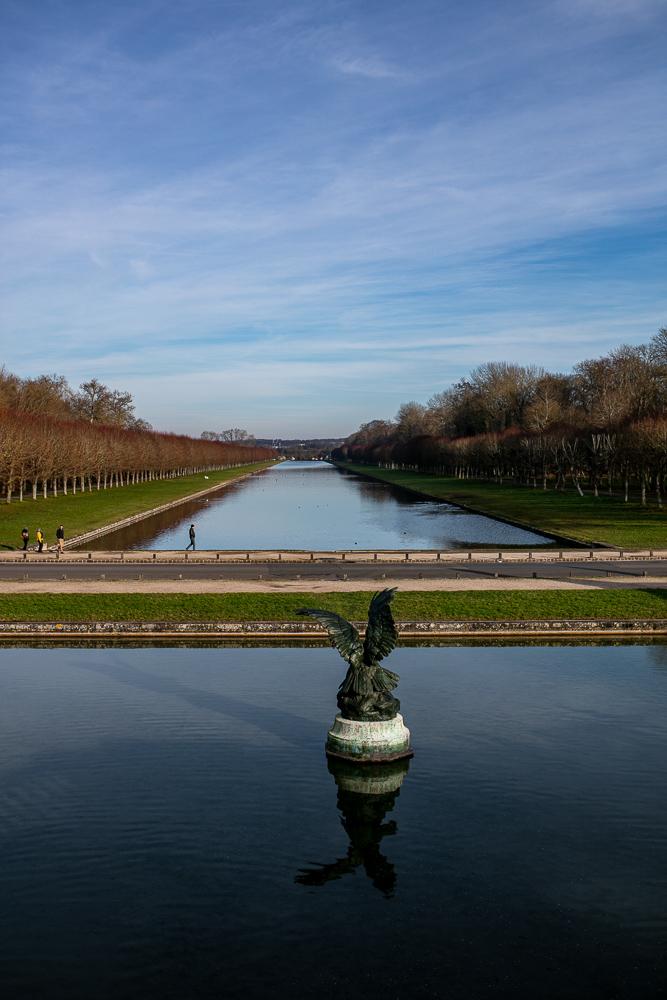parc-du-chateau-plan-d-eau-de-diane