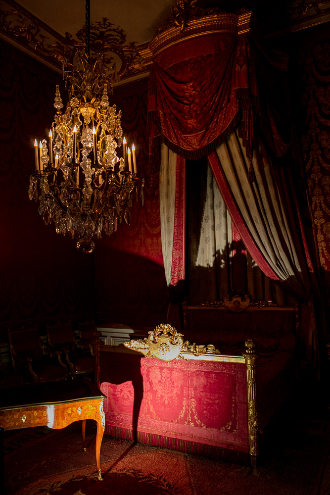lit-royal-chambre-d-apparat