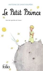 le-petit-prince-antoine-de-saint-exupery-livre-couverture