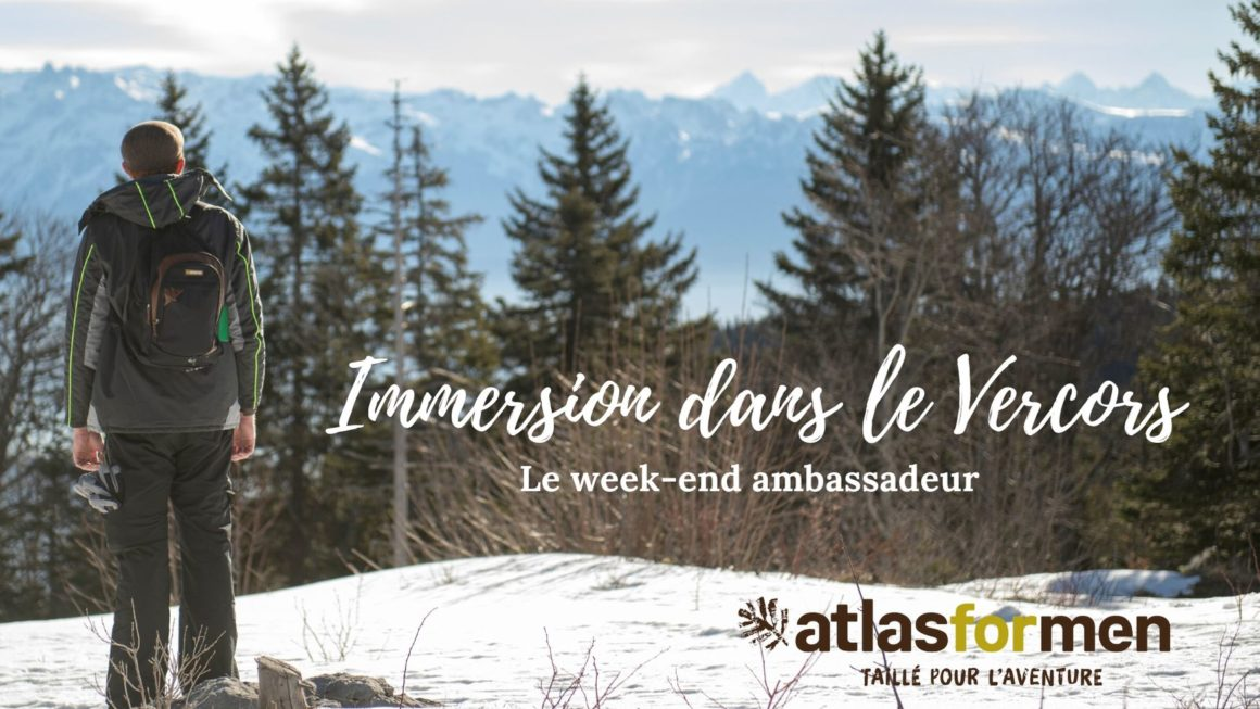 banniere-blog-atlas-for-men-immersion-dans-le-vercors-sylvain-crasset-ambassadeur