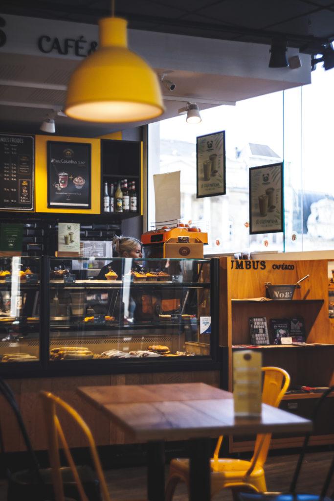 retourner-aux-activites-normales-columbus-cafe-saint-quentin-fin-du-confinement