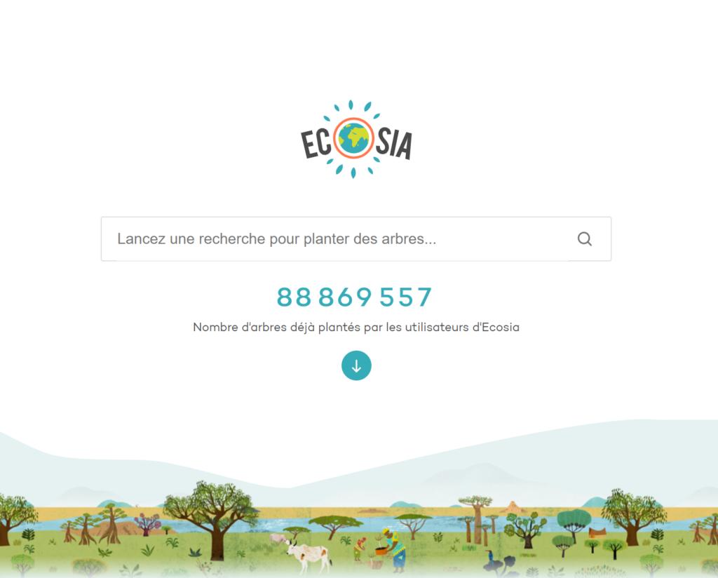 ecosia-bonnes-actions-environnement-moteur-de-recherche-ecologie