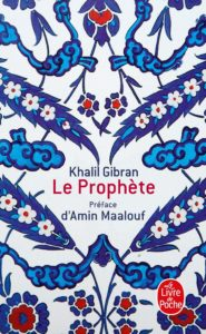 khalil-gibran-le-prophete-livre-couverture