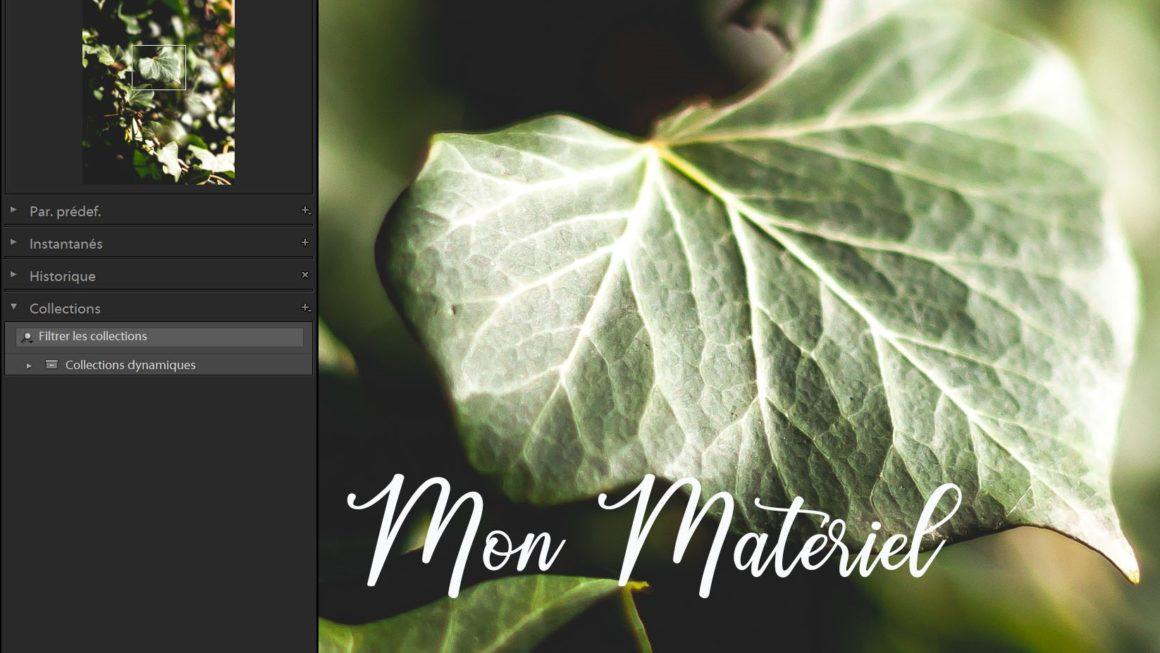 materiel-alex-stories-page-feuille-de-lierre