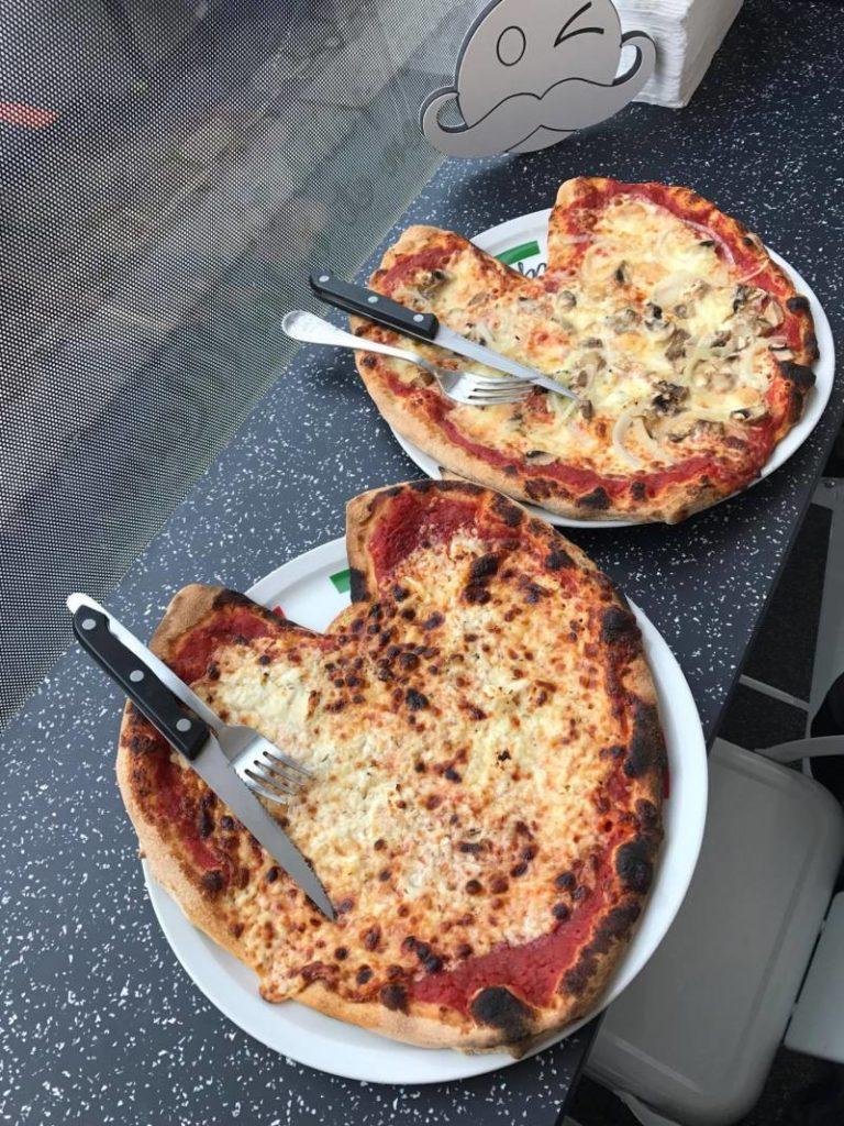 al-taglio-pizzeria-saint-quentin-picardie