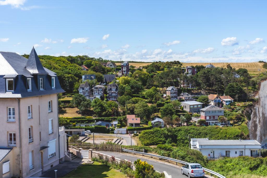 boi-de-cise-panorama-villa