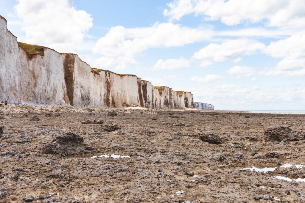pieds-des-falaises-picardie-normandie-ault-mers-les-bains