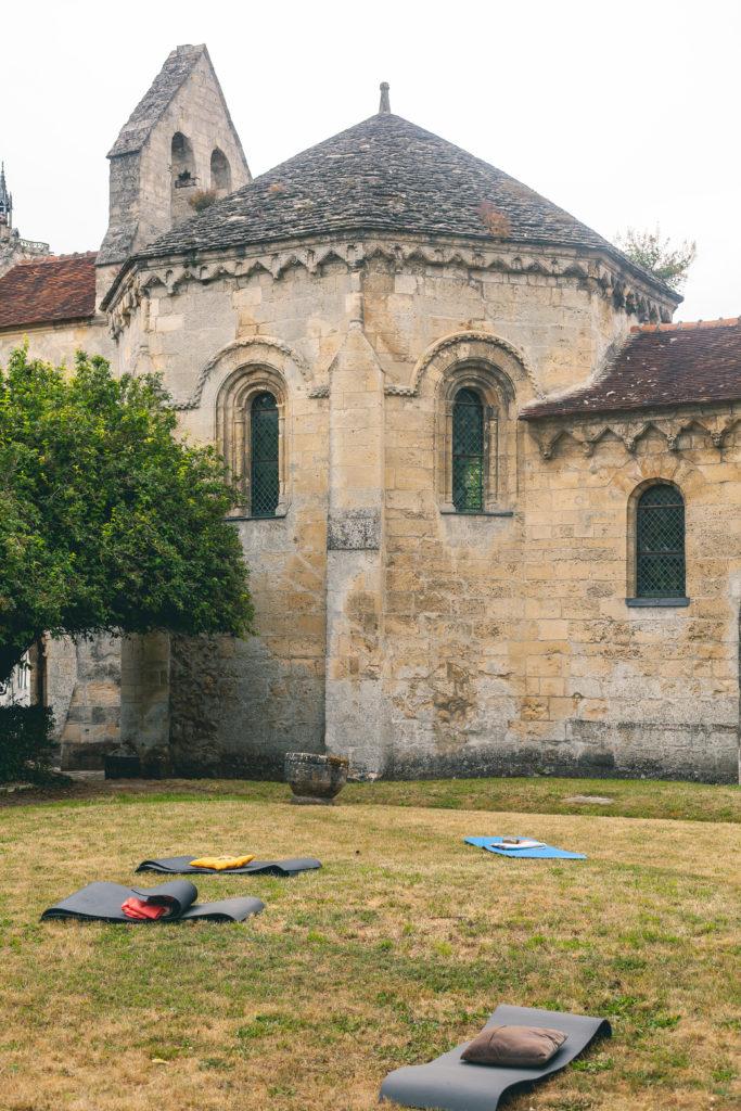 sophrologie-chapelle-des-templiers-laon-z-aisne