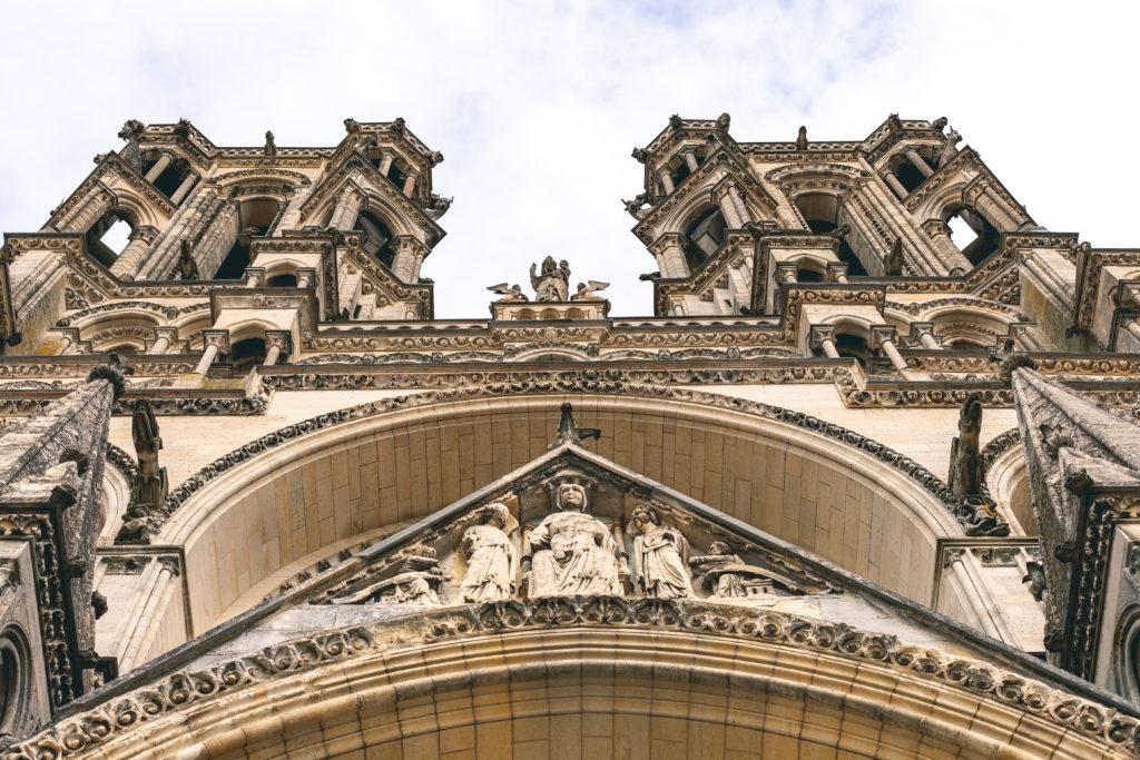 cathedrale-de-laon-aisne