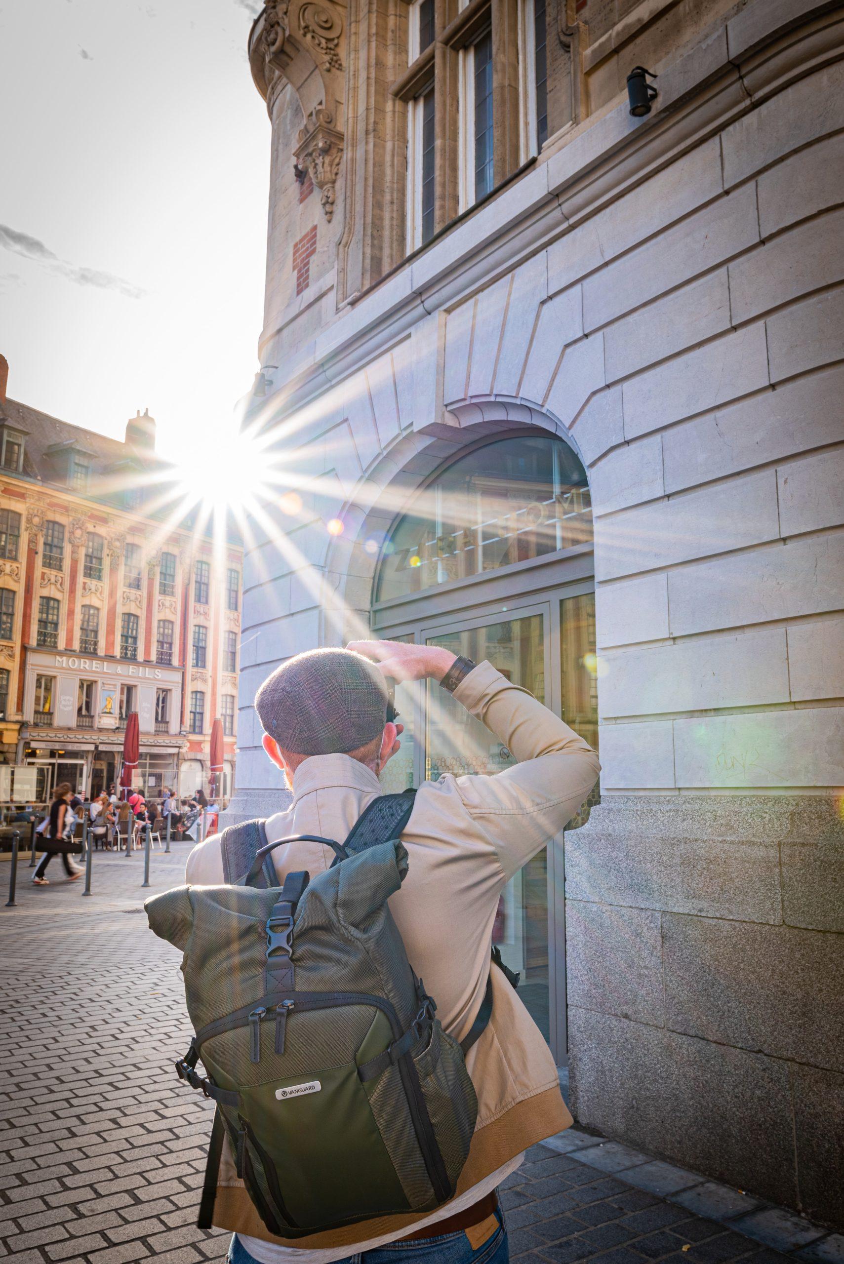 photos-lille-ambiance-pierre-cottret-et-alexandre-bridenne-alex-stories-hello-lille-ete-etoile